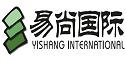 温州市易尚佳尚阳装饰工程有限公司