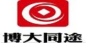 绍兴博大同途装饰工程有限公司