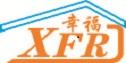 陕西幸福人家建筑装饰工程有限公司