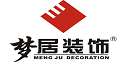 江门市梦居装饰工程有限公司