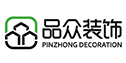 杭州品众装饰安吉分公司