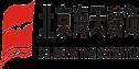 北京海天环艺家居装饰有限公司分公司