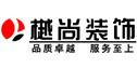 嘉兴樾尚装饰工程有限公司,装修公司