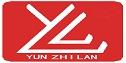 安庆云兰建筑装饰工程有限公司