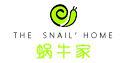 蜗牛家装饰