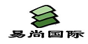 黄冈易尚装饰工程有限公司