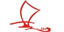 太仓名帆建筑装饰工程有限公司