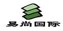 黄冈易尚国际装饰