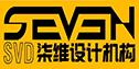 东莞市柒维装饰设计工程有限公司
