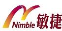 湖南省敏捷装饰设计工程有限公司
