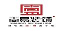 盘县尚易装饰工程有限公司 ,威廉希尔中文网