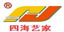 内蒙古志恒装饰工程有限公司