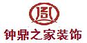 内蒙古回本装饰设计有限公司