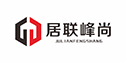 天津居联峰尚装饰工程有限公司郑州分公司