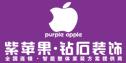 河南紫苹果钻石装饰工程有限公司 官网
