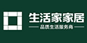 杭州生活家家居装饰