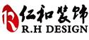 宁波仁和装饰设计工程有限公司