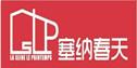 淄博塞纳春天装饰工程有限公司