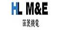 上海函菱机电工程有限公司