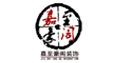 北京嘉至豪阁装饰工程有限公司