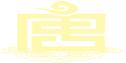 永城市新唐人装饰设计有限公司