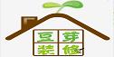 豆芽健康装饰