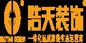 中山市深浩天装饰设计工程有限公司坦洲分公司