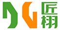 上海匠栩空间设计装饰有限公司