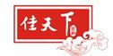 重庆佳天下装饰工程有限公司渝北分公司2部