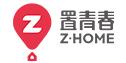 湖南置青春网络科技有限公司