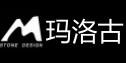 北京玛洛古工程设计有限公司宜章分公司