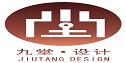 上海九堂装饰设计工程有限公司