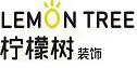 常德柠檬树装饰设计工程有限公司