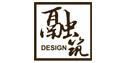 南通融筑装饰工程有限公司
