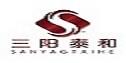 淄博三阳泰和装饰设计有限公司