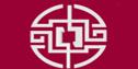 北京居兴伟业装饰梧州分公司
