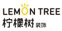 无锡柠檬树装饰设计工程有限公司