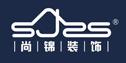淮安尚锦装饰工程有限公司