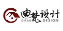 四川迪梵装饰设计装饰工程有限公司