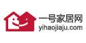 南京壹号家信息科技有限公司(滁州分公司)