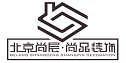 北京尚层尚品装饰
