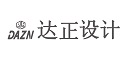 上海达正建筑装饰有限公司