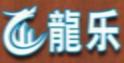 南昌龍乐装饰