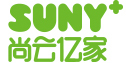 福建省尚云亿家智慧科技有限公司彩票注册分公司