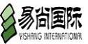 衢州市易尚国际装饰工程有限公司