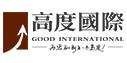 高度国际设计集团·天津公司