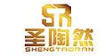 丹东圣陶然装饰工程有限公司