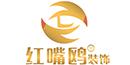 泰州红嘴鸥装饰设计工程有限公司