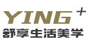 北京盈家优创装饰设计有限公司