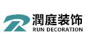 淮北市润庭建筑装饰有限公司
